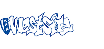 Logo Westsite